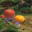 Pikmin 3 Screenshot 5