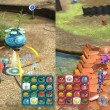 Pikmin 3 Screenshot 7