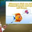 pocket-fishdom-01