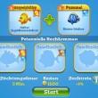 pocket-fishdom-05