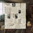 Public Enemies - Bonnie & Clyde