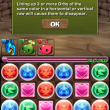 Puzzle & Dragons Screenshot 1