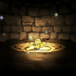 Puzzle & Dragons Screenshot 2