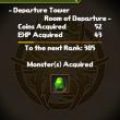 Puzzle & Dragons Screenshot 4