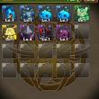 Puzzle & Dragons Screenshot 6