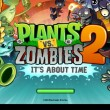 PvZ 2 über BlueStacks Screenshot 9