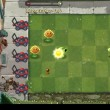 PvZ 2 über BlueStacks Screenshot 11