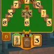 Pyramid Solitaire Saga Screenshot 1