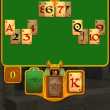 Pyramid Solitaire Saga Screenshot 2