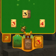 Pyramid Solitaire Saga Screenshot 5