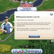 Rail Nation Screenshot 2