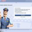 Rail Nation Screenshot 3