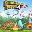 rollercoaster-tycoon-4-mobile-01
