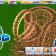 rollercoaster-tycoon-4-mobile-09