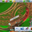 rollercoaster-tycoon-4-mobile-13