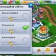 rollercoaster-tycoon-4-mobile-16