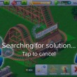 rollercoaster-tycoon-4-mobile-17