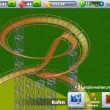 rollercoaster-tycoon-4-mobile-19