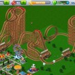 rollercoaster-tycoon-4-mobile-21