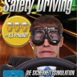 Safety Driving - Die Sicherheistssimulation