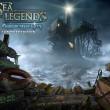 Sea Legends - Geisterhaftes Licht