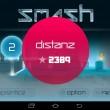 smash-hit-09