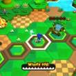 Sonic Lost World Screenshot 1