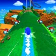 Sonic Lost World Screenshot 4