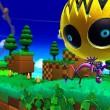 Sonic Lost World Screenshot 6