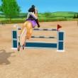 Sophies Freunde: Reit-Champion 3D
