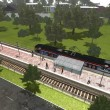 stadtbahn_neu_2-10_0001