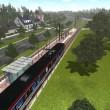 stadtbahn_neu_2-10_0002