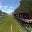 stadtbahn_neu_2-10_0006