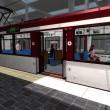 stadtbahn_neu_2-10_0007