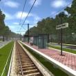 stadtbahn_neu_2-10_0011