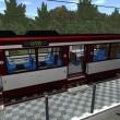 stadtbahn_neu_2-10_0012