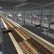 stadtbahn_neu_2-10_0014