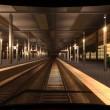 stadtbahn_neu_2-10_0016