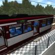 stadtbahn_neu_2-10_0024