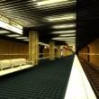 stadtbahn_neu_2-10_0025