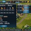 steampower-1830-closed-beta-03