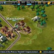 steampower-1830-closed-beta-05