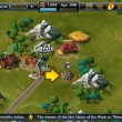 steampower-1830-closed-beta-07