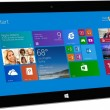 microsoft-surface-2-1379950098-0-0