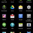 Motorola 7