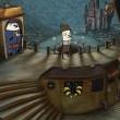 The Inner World PC Screenshot 6