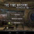 the-time-machine-hd-01