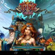 the-tribez-castlez-01