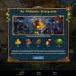 the-tribez-castlez-07