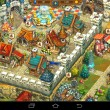 the-tribez-castlez-09